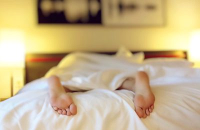 What Mattress do Chiropractors Recommend?